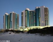 26302 Perdido Beach Blvd Unit 2402D, Orange Beach image