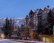 4299 Blackcomb Way Unit 2206, Whistler image