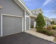 282 Dockside  Court, Moriches image
