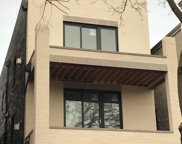 1228 West Melrose Street Unit PH, Chicago image