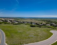 6422 Country Club Drive, Castle Rock image