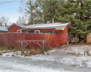 2440 Cottonwood Street, Anchorage image