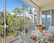 4873 Hampshire Ct Unit 202, Naples image