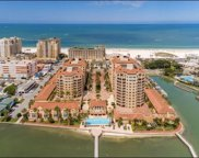 505 Mandalay Avenue Unit 66, Clearwater image
