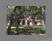 250 Gold Oaks Dr, Spring Branch image