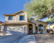 1160 W Wolfe Knoll, Oro Valley image