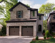 138 Haverford Dr, Nashville image