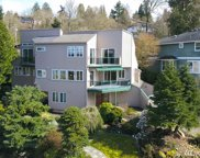 9616 47th Ave SW, Seattle image