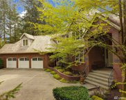 19452 NE 143rd Place, Woodinville image