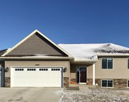1600 27th Ave Nw, Minot image