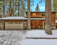 2283 Arizona, South Lake Tahoe image