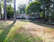 1023 Legend Road, Raleigh image