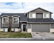 2812 39th Ave, Greeley image