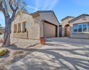 5990 S Painted Canyon, Green Valley image