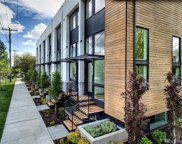 6315 17th Ave NW, Seattle image