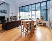 27-28 Thomson Ave, Long Island City image