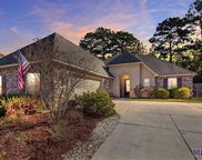 4939 Harbor Ln, Greenwell Springs image