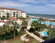 790 New River Inlet Road Unit #312b, North Topsail Beach image