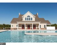 126 Iron Hill   Way, Collegeville image