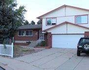 13785 Asbury, Lakewood image