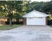 1905 Cedarview Dr, Killeen image