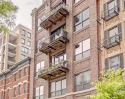 152 West Huron Street Unit 5, Chicago image