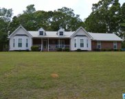 10950 Hwy 191, Maplesville image