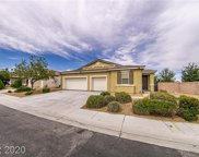 1754 BLUFF HOLLOW Place, North Las Vegas image