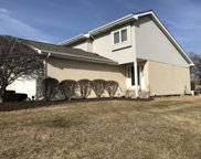 7725 West 158Th Court, Orland Park image