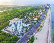 1151 N Fort Lauderdale Beach Blvd Unit 6C, Fort Lauderdale image