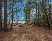 210 States Landing Road, Moultonborough image