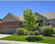 2942 East 151st Place, Thornton image