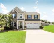 2 Cartecay Court, Simpsonville image