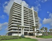 1601 N Central Ave Unit 304, Flagler Beach image