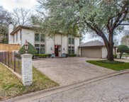 3408 Bellaire Park, Fort Worth image