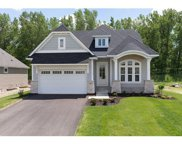 1086 Mehegan  Lane, White Bear image