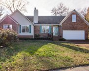 309 Widogen Ct, Franklin image