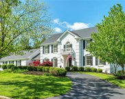 1063 Wellington  Terr, Town and Country image