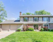 15215 Golden Rain, Chesterfield image