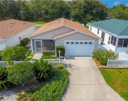3663 Cambria Circle, The Villages image