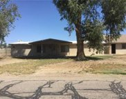 1815 Vista, Mohave Valley image
