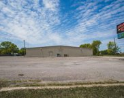 1323 S Commerce, Ardmore image