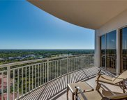 4931 Bonita Bay Blvd Unit 1401, Bonita Springs image