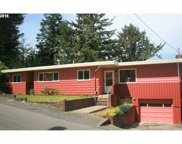 29286 WALLACE  ST, Gold Beach image
