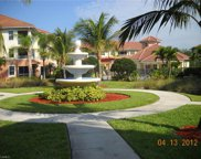 1101 Van Loon Commons CIR Unit 305, Cape Coral image