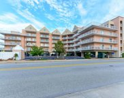 103 125th St Unit 108, Ocean City image