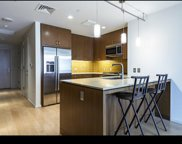 35 E 100 St S Unit 708, Salt Lake City image