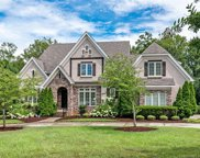 409  Wingfoot Drive, Marvin image
