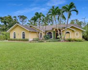 6070 Dogwood WAY, Naples image