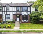 272 Chelmsford Ct, Sterling image